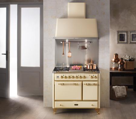 ilve dunstabzugshaube majestic 70 150 welter und welter k ln. Black Bedroom Furniture Sets. Home Design Ideas