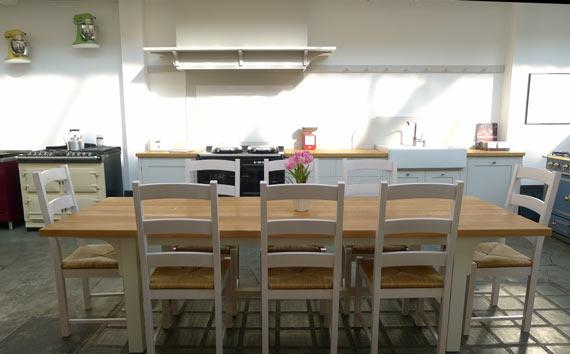 landhausm bel in h chster schreinerqualit t welter welter k ln. Black Bedroom Furniture Sets. Home Design Ideas