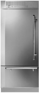 La Cornue Kühlschrank