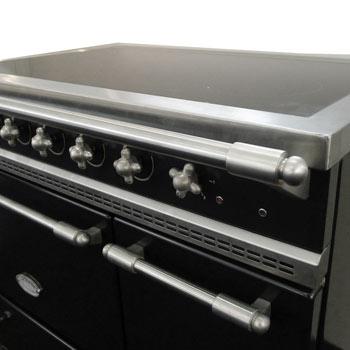 lacanche kochfeld optionen welter und welter k ln. Black Bedroom Furniture Sets. Home Design Ideas
