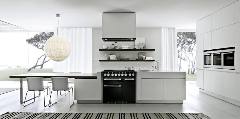 falcon mercury 1200 welter und welter k ln. Black Bedroom Furniture Sets. Home Design Ideas