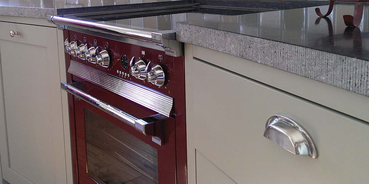muschelgriff aus britannium welter und welter k ln. Black Bedroom Furniture Sets. Home Design Ideas