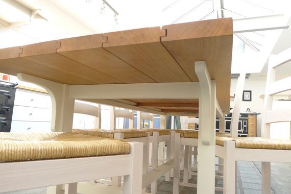 landhausm bel in h chster schreinerqualit t welter und welter k ln. Black Bedroom Furniture Sets. Home Design Ideas