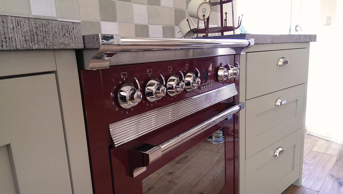 k chen k ln bersicht welter und welter k ln. Black Bedroom Furniture Sets. Home Design Ideas