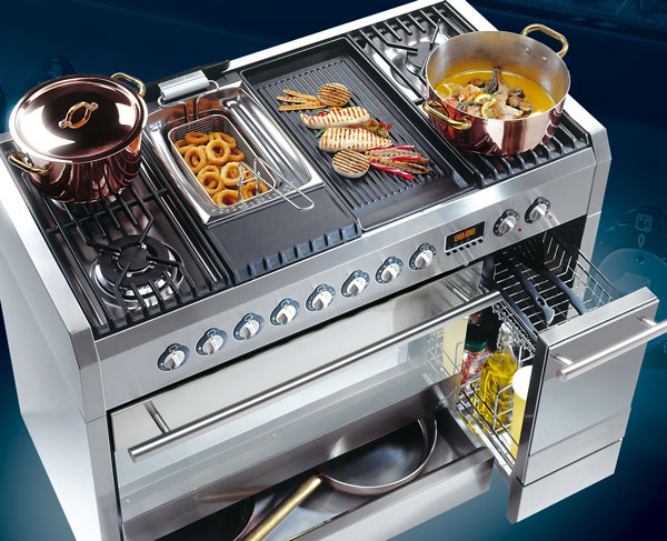 Gas Kochfelder Beautiful Natural Gas Kochfeld Glass Cooking Ranges