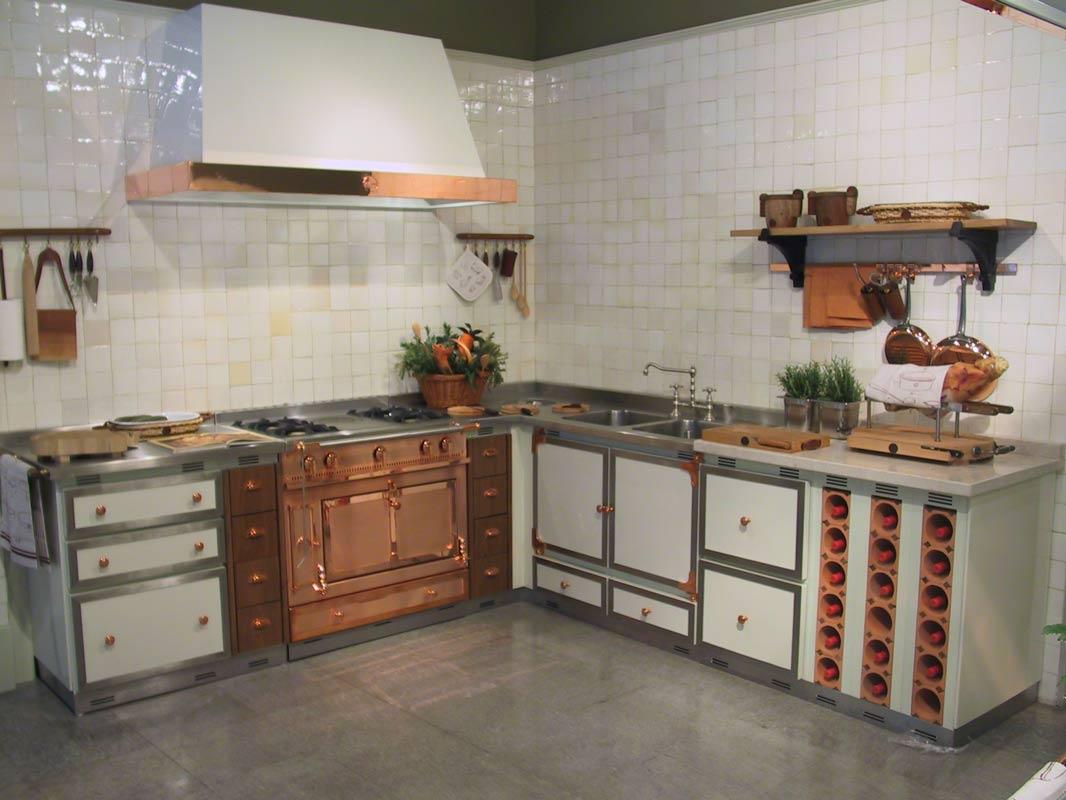 la cornue le chateau 165 cm standherd welter und welter k ln. Black Bedroom Furniture Sets. Home Design Ideas